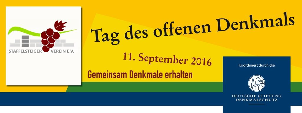 2016-denkmaltag_banner