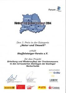 Förderpreis_Urkunde