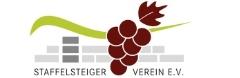 Staffelsteiger Verein e.V.