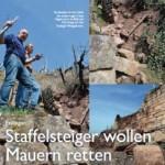 Zeitschrift Württemberger_02_2013