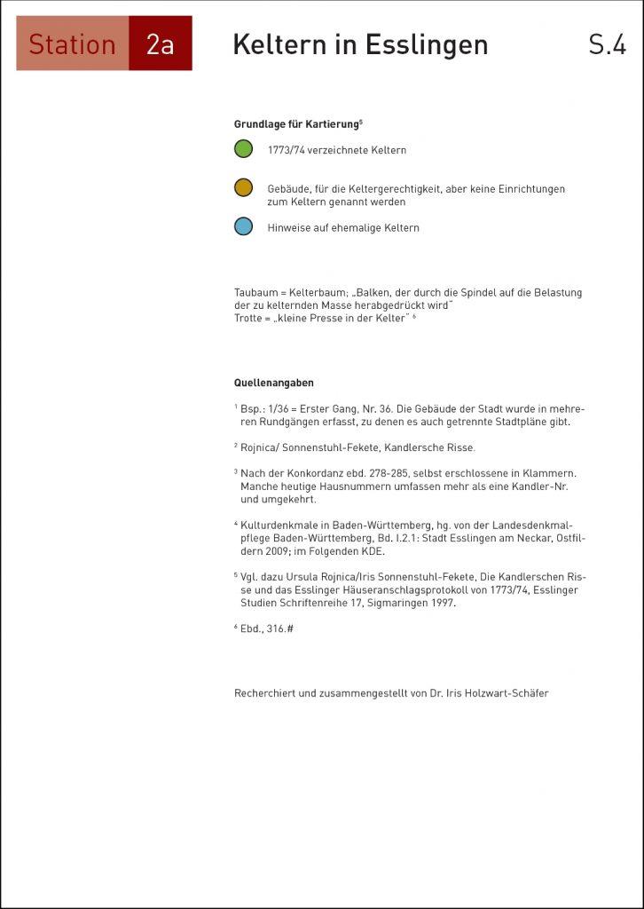 Seite2a_4