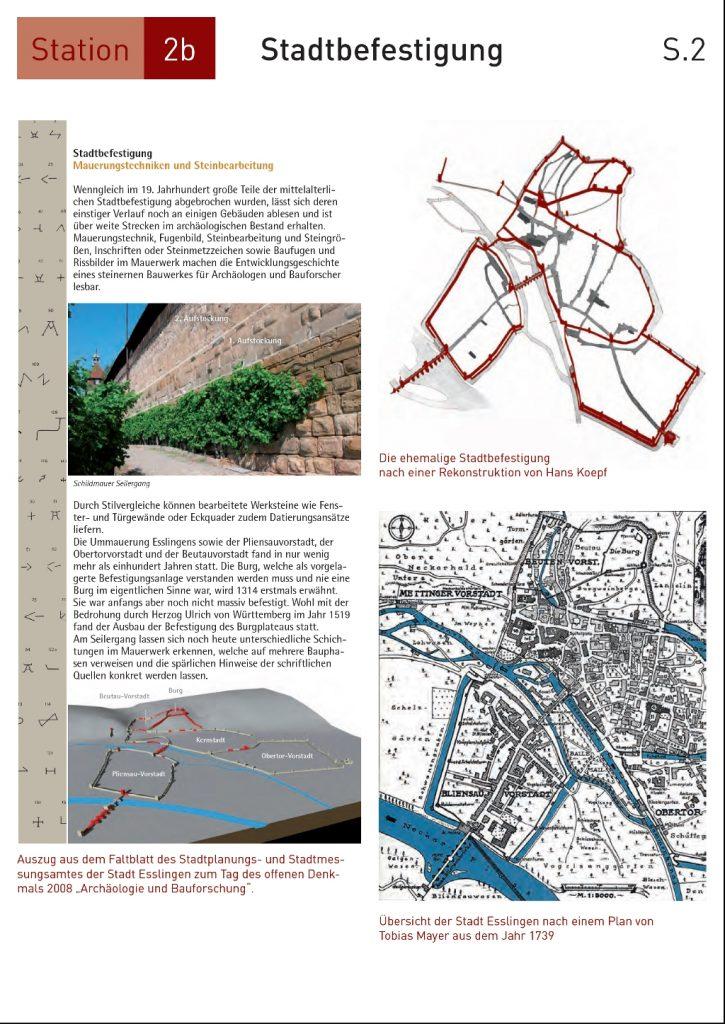 Seite2b_2