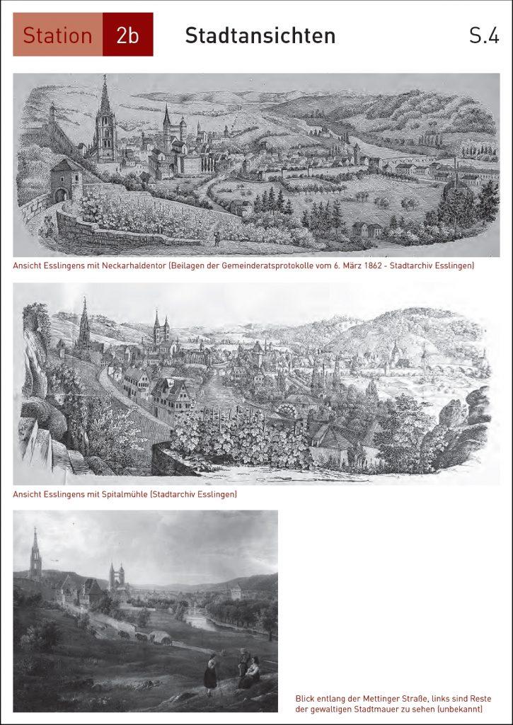 Seite2b_4