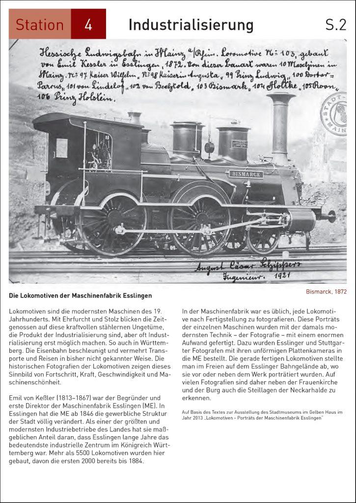 Seite4_2
