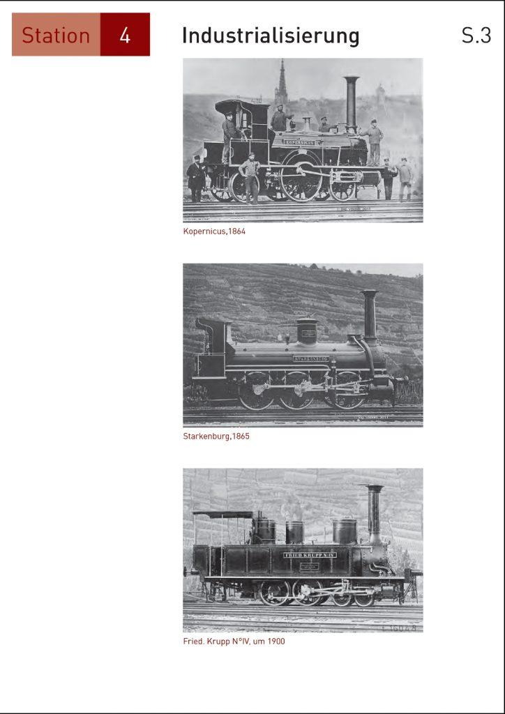 Seite4_3