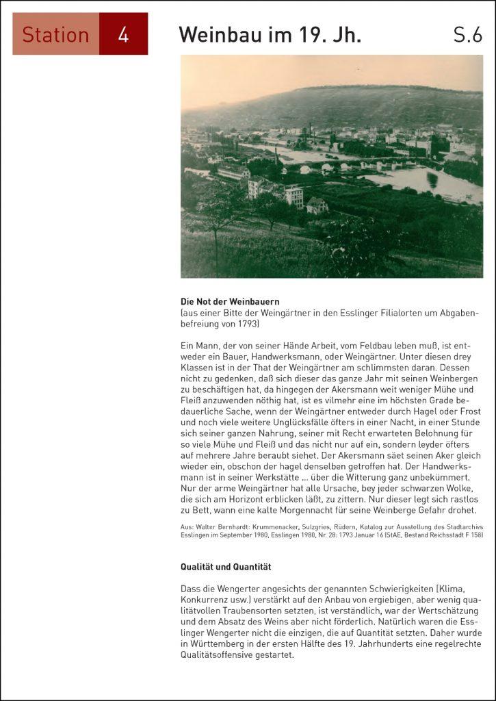 Seite4_6