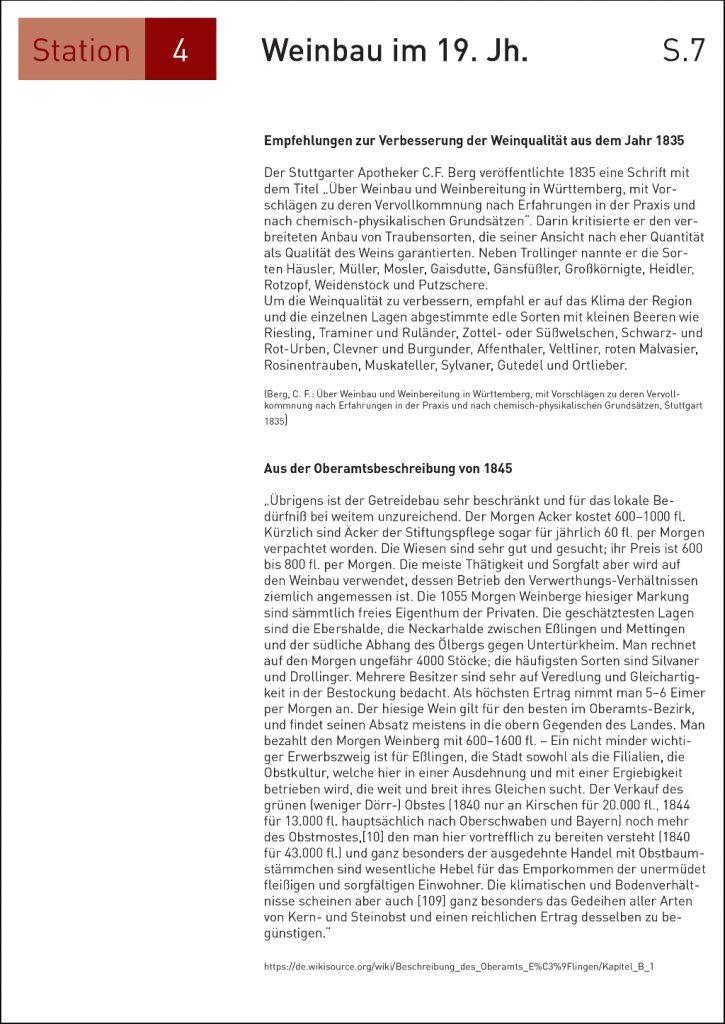 Seite4_7