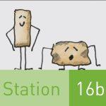 station-16b