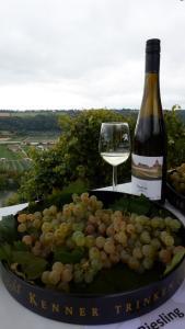 Weinkultur 10