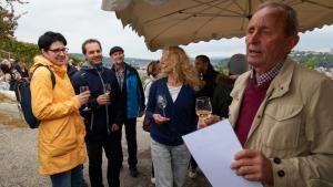 Weinkultur 11